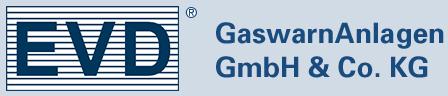 Logo Gaswarn
