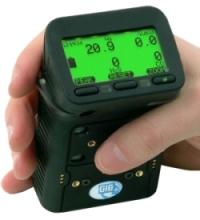 Gas Detection System G450 von EVD GaswarnAnlagen GmbH & Co. KG