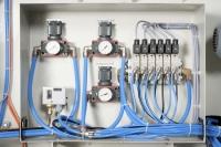Gas Management - EVD GaswarnAnlagen