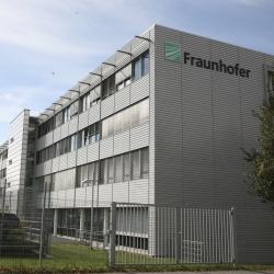 Gaswarnanlagen für Institute - Frauenhofer
